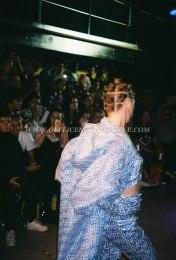 Sports Banger Fashion Week 28