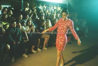 Sports Banger Fashion Week 34