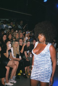 Sports Banger Fashion Week 41