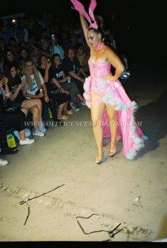 Sports Banger Fashion Week 43