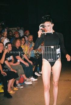 Sports Banger Fashion Week 47