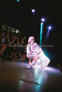 Sports Banger Fashion Week 49