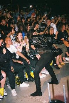 Sports Banger Fashion Week 51