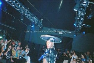 Sports Banger Fashion Week 60