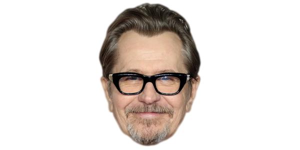 gary-oldman-celebrity-mask