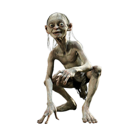 gollum-png-96-images-in-collection-page-2-gollum-png-1024_1024.png