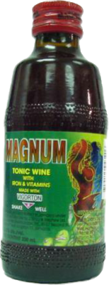 magnum-tonic-wine-psd-417039.png
