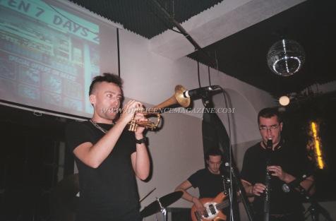 Pyjaen Jazz Club 11_1