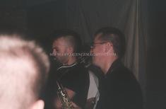 Pyjaen Jazz Club 14_1