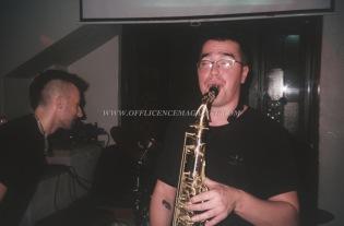 Pyjaen Jazz Club 19_1
