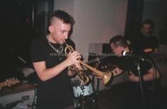 Pyjaen Jazz Club 27_1