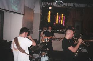 Pyjaen Jazz Club 29_1
