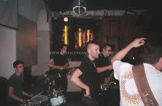Pyjaen Jazz Club 31_1