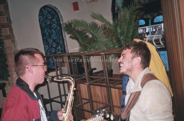 Pyjaen Jazz Club 48_1