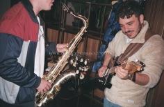 Pyjaen Jazz Club 49_1