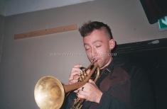 Pyjaen Jazz Club 52_1