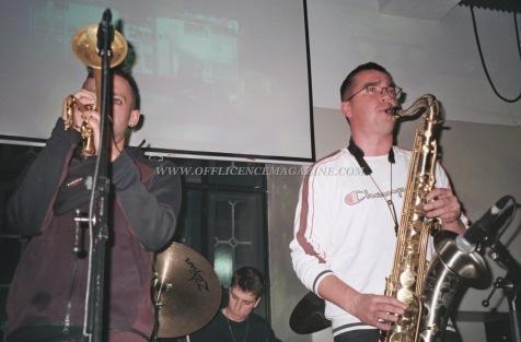 Pyjaen Jazz Club 55_1