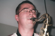 Pyjaen Jazz Club 59_1
