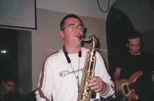 Pyjaen Jazz Club 60_1