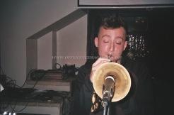 Pyjaen Jazz Club 61_1