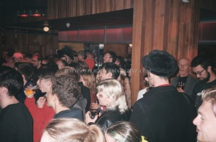Pyjaen Jazz Club 62_1