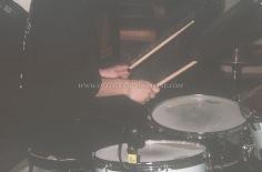 Pyjaen Jazz Club 64_1