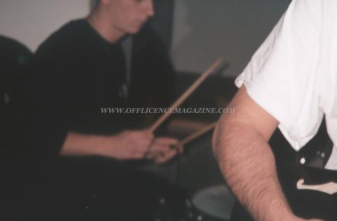Pyjaen Jazz Club 65_1