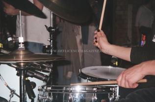 Pyjaen Jazz Club 69_1