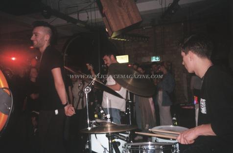 Pyjaen Jazz Club 71_1