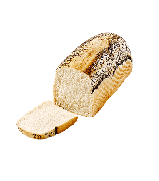 What's the best bread?