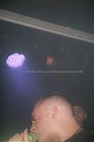 Lava La Rue Brighton show 10