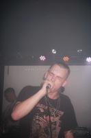 Lava La Rue Brighton show 12