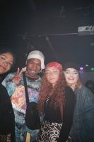 Lava La Rue Brighton show 19