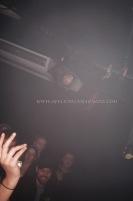 Lava La Rue Brighton show 9