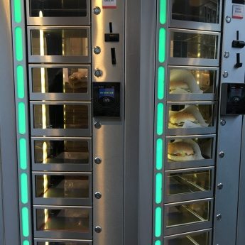 What to order at Febo 1