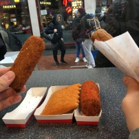 What to order at Febo 11
