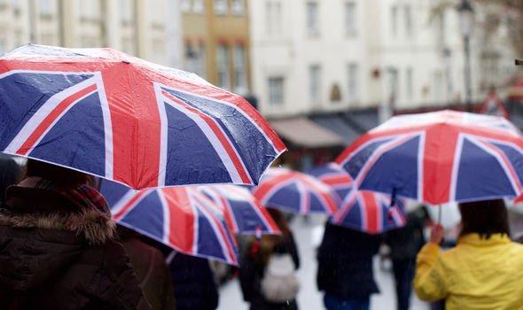 rain election day.jpg