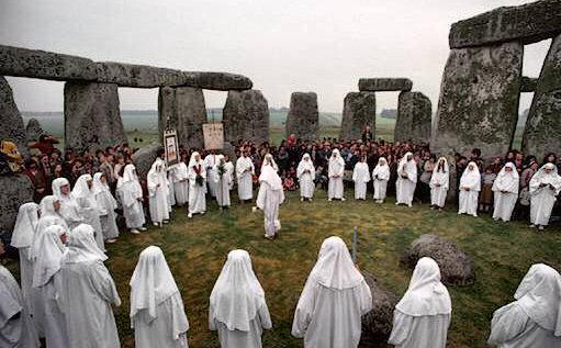 Druids.jpeg