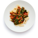 Penne_Ragu__dana_gallagher0002-v2_copy