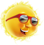 908-9082878_wearing-sun-sunglasses-png-image-high-quality-clipart