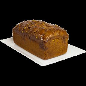 banana-bread-gourmet-bakery-new-generation-foods-1351