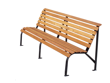 Park-Bench-PNG-HD.png