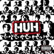 Scuti - HUH