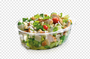 israeli-salad-caesar-salad-waldorf-salad-fattoush-salad-png-clip-art