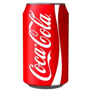 COCA-COLA: Don't be a hipster. You know it's hard.