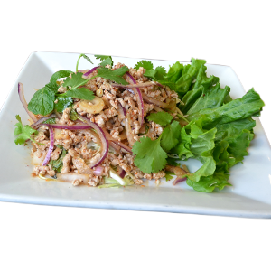 salads-archives-thai-bamboo-restaurant-larb-png-300_300